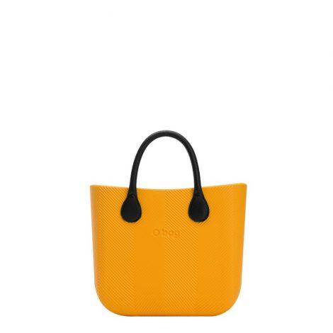 Nuova Borsa O Bag Mini spigata cedro primavera estate 2018 prezzo 83 euro