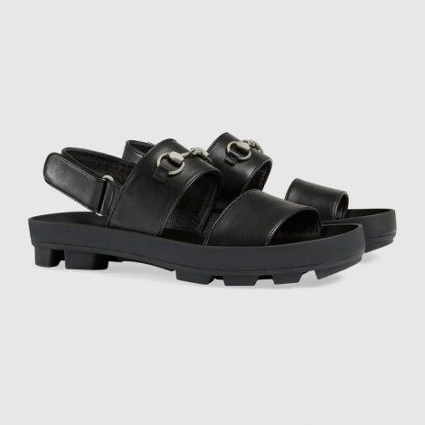 Sandalo Gucci uomo prezzo 550 euro Sandalo Gucci uomo prezzo 550 euro 470x470 - Scarpe Gucci Uomo Estate 2018