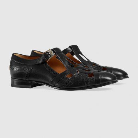 Scarpe Gucci uomo prezzo 980 euro