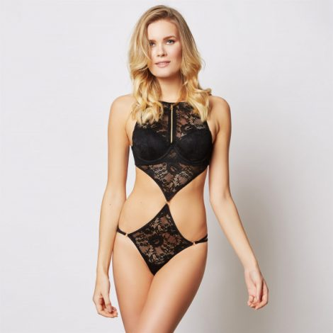 Sexy body Yamamay linea streap tease San Valentino 2018 Sexy body Yamamay linea streap tease San Valentino 2018 470x470 - Yamamay Intimo San Valentino 2018