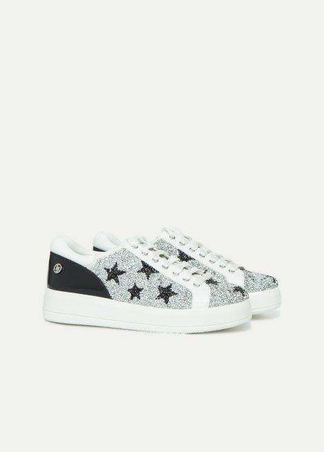 Sneakers Liu Jo primavera estate 2018 prezzo 159 euro Sneakers Liu Jo primavera estate 2018 prezzo 159 euro 470x655 - Liu Jo Scarpe e Sandali primavera estate 2018