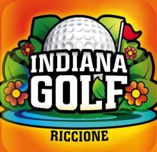 Indiana Golf Riccione