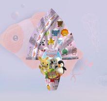 Uova di Pasqua 2018 Bauli Prezzi Foto e Formati Uova di Pasqua 2018 Bauli Prezzi Foto e Formati 220x208 - Uova di Pasqua 2018 BAULI: Prezzi e Formati