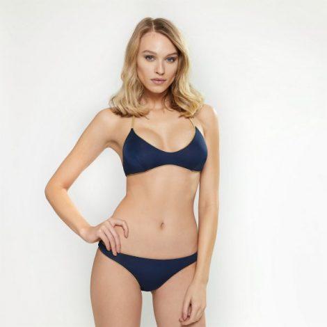 Bikini double face Yamamay estate 2018 modello Sun Island