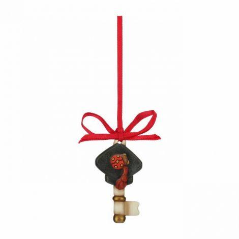 Bomboniera Thun Laurea chiave con cappello catalogo 2018 Bomboniera Thun Laurea chiave con cappello catalogo 2018 470x470 - Bomboniere Laurea Thun 2018