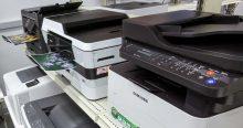 stampanti stampanti 220x116 - Ridurre i costi di stampa in 5 semplici passi