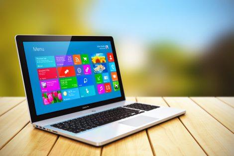 Come scegliere un notebook Come scegliere un notebook 470x313 - Come scegliere un notebook