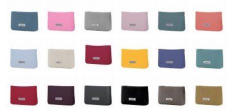 Scocche O Pocket di O Bag Scocche O Pocket di O Bag 470x221 - Nuove Borse O Pocket Disney di O Bag Scocche O Pocket di O Bag 470x221 - Nuove Borse O Pocket Disney di O Bag