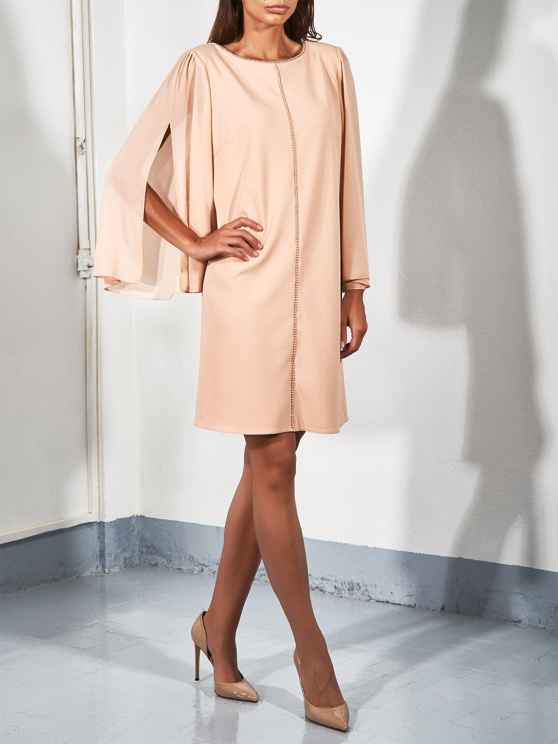 Vestito elegante Rinascimento prezzo 99 euro