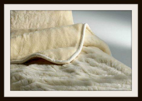Coperte in lana merinos Coperte in lana merinos 470x334 - I benefici delle coperte in lana merinos