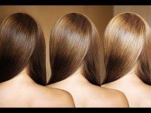 Decolorare capelli senza rovinarli Decolorare capelli senza rovinarli 220x165 - Decolorare i capelli senza rovinarli: schiarire con Olaplex