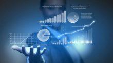 Aziende e informatizzazione Aziende e informatizzazione 220x124 - Le aziende e l'informatizzazione: la tecnologia dell'informazione e della comunicazione (ICT)