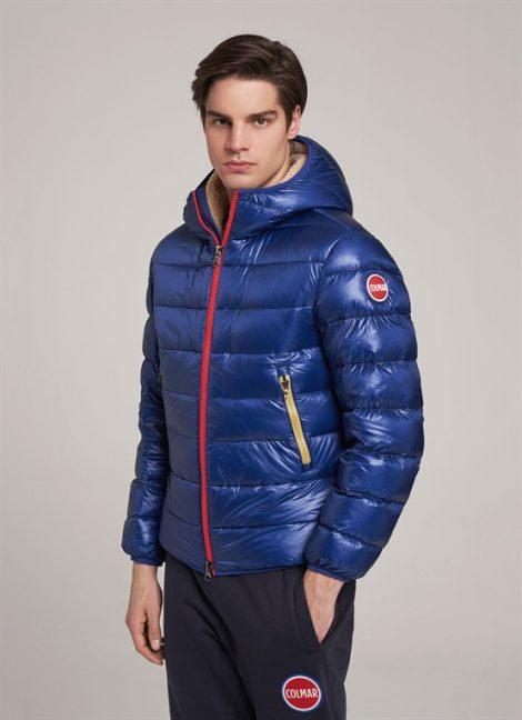 Nuovo piumino Colmar uomo inverno 2019 prezzo 605 euro 470x648 - Colmar Piumini Uomo Inverno 2019: Catalogo foto e prezzi