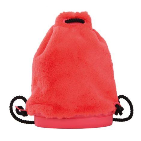 Nuovo zainetto O Bag Soft in ecolapin colore amaranto inverno 2018 2019 470x470 - Nuovo Zainetto O Bag Soft Inverno 2018 2019