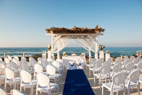 Passatoie per eventi Passatoie per eventi 470x314 - Guida all'organizzazione di un matrimonio