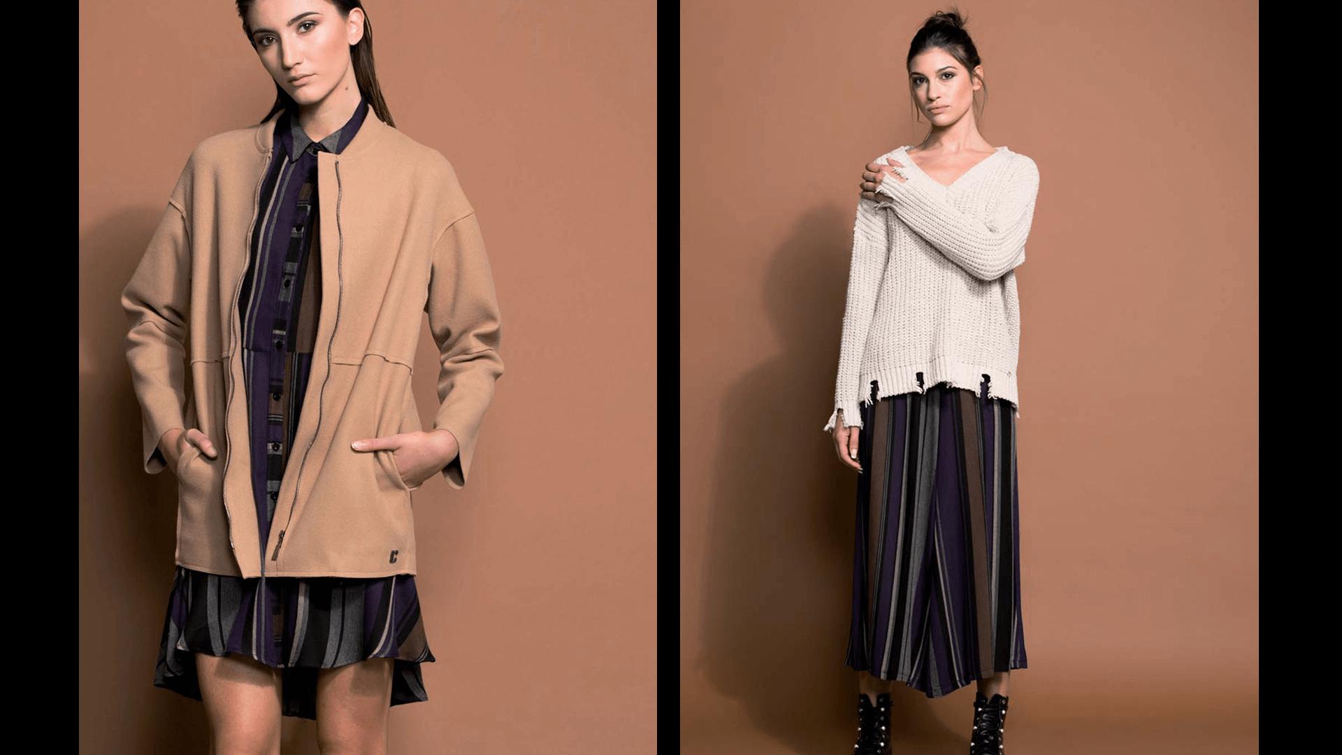Abbigliamento Coconuda inverno 2018 2019 Abbigliamento Coconuda inverno 2018 2019 - Coconuda Abbigliamento Catalogo Inverno 2018 2019 Abbigliamento Coconuda inverno 2018 2019 - Coconuda Abbigliamento Catalogo Inverno 2018 2019