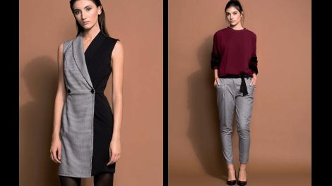 Capi abbigliamento Coconuda inverno 2018 2019 470x264 - Coconuda Abbigliamento Catalogo Inverno 2018 2019