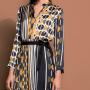 Coconuda abbigliamento Catalogo foto inverno 2018 2019