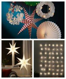 IKEA Catalogo Natale 2018 1 IKEA Catalogo Natale 2018 1 220x261 - IKEA Catalogo Natale 2018