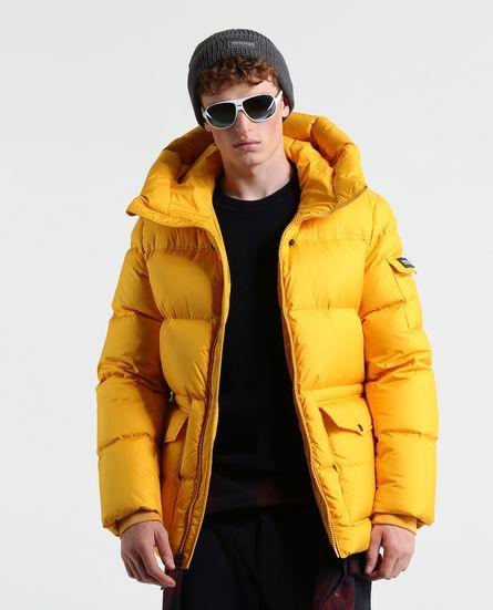 Piumino Woolrich inverno 2018 2019 prezzo 595 euro mod Sierra Supreme