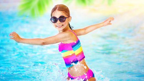 Tendenze Moda Bambini 2019 Tendenze Moda Bambini 2019 470x264 - Le tendenze per l'abbigliamento bambini 2019
