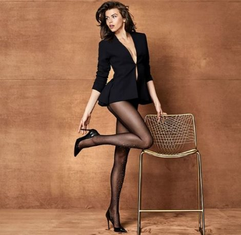 Collant Calzedonia Party Collection Natale e Capodanno 2018 2019 Collant Calzedonia Party Collection Natale e Capodanno 2018 2019 470x459 - Calzedonia Collant Party Collection Natale e Capodanno 2018 2019