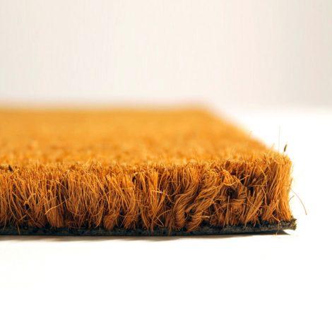 Lo zerbino cocco 470x470 - Il tappeto dall'anima green? Lo zerbino in fibra di cocco