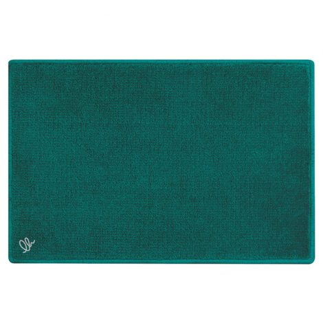 Zerbino magico verde 470x470 - Indispensabile in casa: Il Tappeto Magico Asciugapassi
