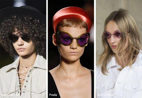 15 Tendenze Moda Occhiali da Sole donna 2019 15 Tendenze Moda Occhiali da Sole donna 2019 470x324 - 15 Tendenze Moda Occhiali da sole Donna 2019