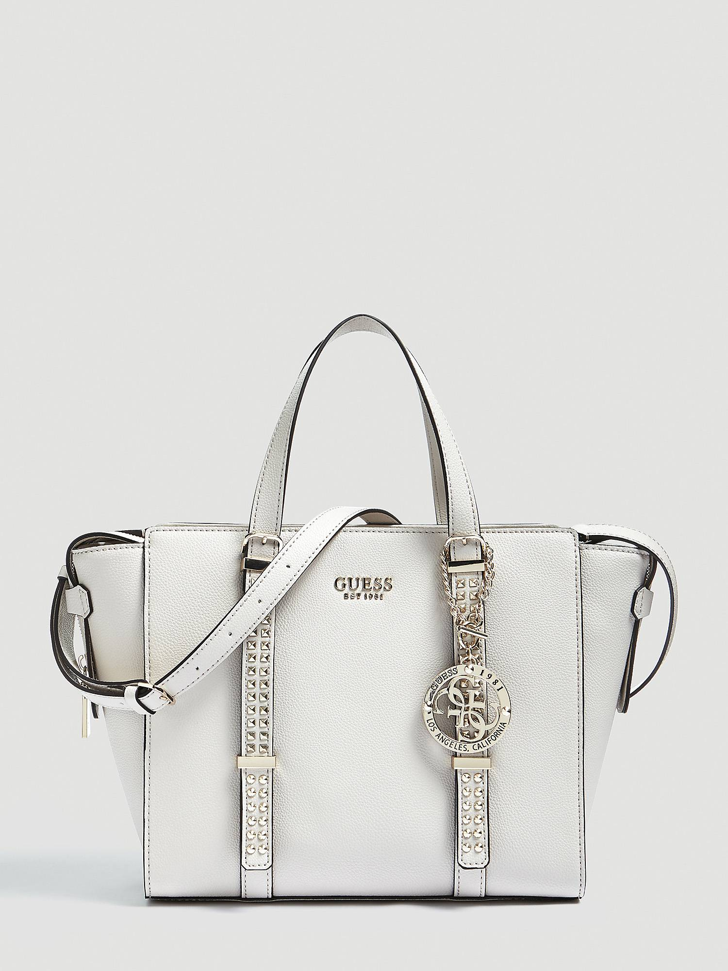 Borse Guess Bianche 2020.Buy Borse Guess Bianche Up To 75 Off Free Shipping
