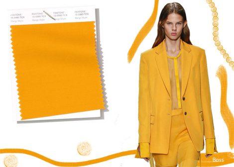 Colore Moda abbigliamento primavera estate 2019 Donna Mango Moijto 470x336 - Colori Moda Primavera Estate 2019