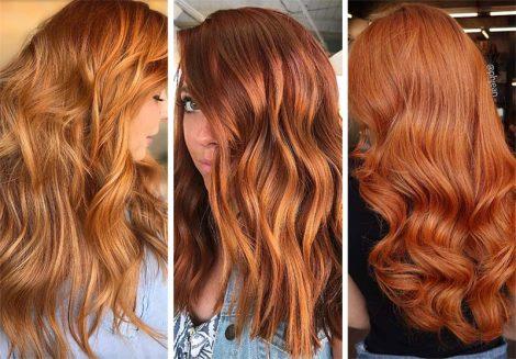 Colore capelli biondo fragola Strawberry blonde 470x327 - Capelli Rossi tutte le tonalità