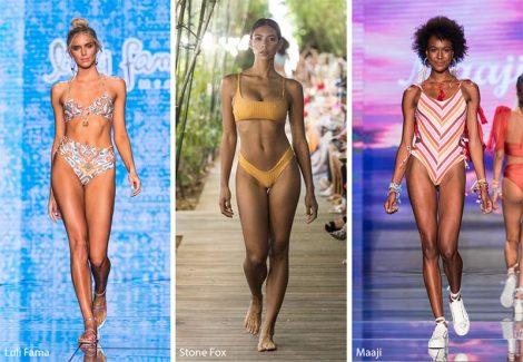 Fantasie moda costumi da bagno estate 2019 470x325 - 13 Tendenze Moda Costumi da bagno Estate 2019