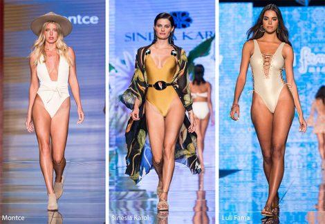 Moda Costume interno sexy estate 2019 470x325 - 13 Tendenze Moda Costumi da bagno Estate 2019