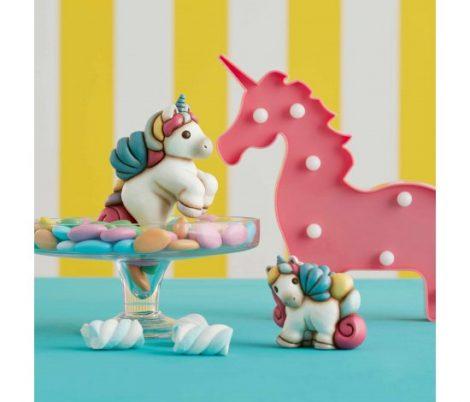 Novita Thun 2019 Catalogo Fate e Unicorni 470x402 - Novità THUN 2019 Catalogo
