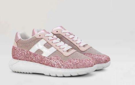 Sneakers Interactive 3 donna estate 2019 prezzo 290 euro 470x295 - Novità scarpe Hogan donna primavera estate 2019