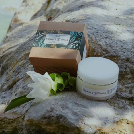Come prendersi cura della propria pelle Come prendersi cura della propria pelle 470x471 - Idee e consigli: come prendersi cura della propria pelle