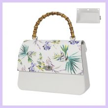 Nuobe Borse O Bag Queen e O Bag Reverse primavera estate 2019 220x220 - Nuove Borse O bag primavera estate 2019: O bag Reverse e O bag Queen