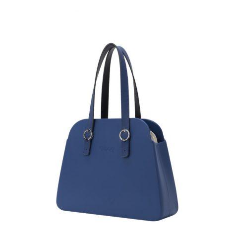 Nuova O Bag Reverse cobalto primavera estate 2019 470x470 - Nuove Borse O bag primavera estate 2019: O bag Reverse e O bag Queen