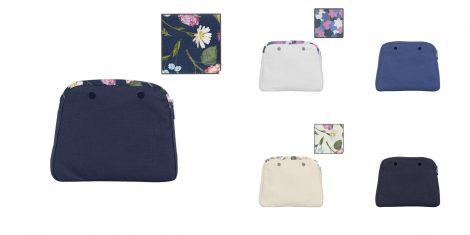 Sacche interne nuova borsa O bag Reverse 2019 470x235 - Nuove Borse O bag primavera estate 2019: O bag Reverse e O bag Queen