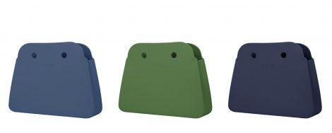 Scocca O bag Reverse collezione primavera estate 2019 470x188 - Nuove Borse O bag primavera estate 2019: O bag Reverse e O bag Queen