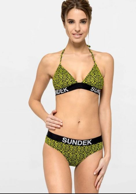 Sundek bikini estate 2019 470x667 - Costumi da bagno SUNDEK donna 2019