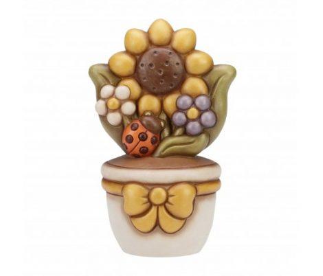 Vaso grande di fiori THUN catalogo 2019 470x402 - Vasetti Fiori THUN 2019