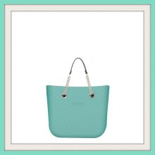 Collezione e Colori Borse O bag mini matelasse primavera estate 2019 220x220 - Collezione Borse o Bag Mini Matelassè primavera estate 2019