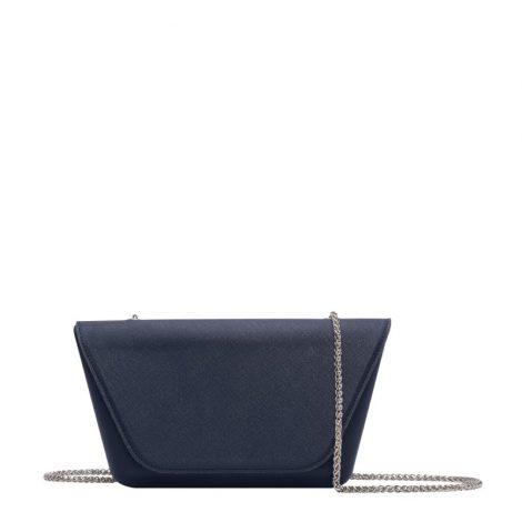 Nuova Clutch O bag Sheen Blu navy collezione primavera estate 2019 470x470 - Collezione Borse O Bag SHEEN primavera estate 2019