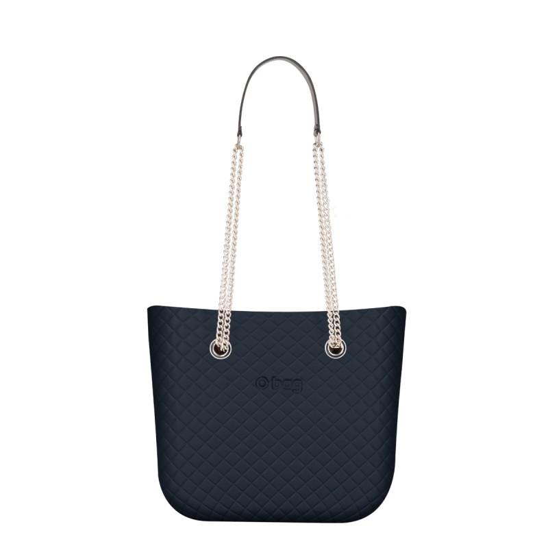 Manici Per Borse O Bag.Collezione Borse O Bag Mini Matelasse Primavera Estate 2019