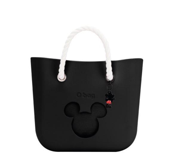 nuova collezione qualità affidabile nuova alta qualità borsa