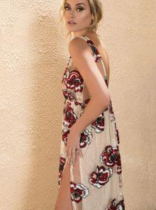 Coconuda abbigliamento catalogo primavera estate 2019 220x296 - Catalogo Abbigliamento Coconuda primavera estate 2019