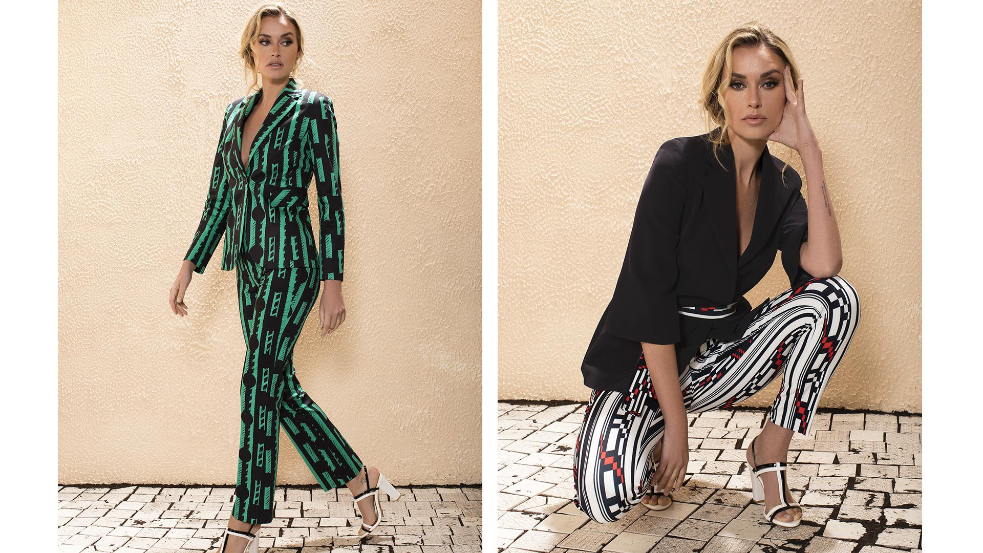 the best attitude 273bc 69b80 Catalogo Abbigliamento Coconuda primavera estate 2019 | The ...