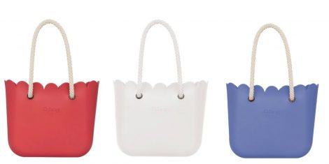 Nuove Borse O Bag Tulip collezione estate 2019 470x235 - Nuova Borsa O Bag Tulip estate 2019